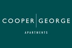 Cooper George