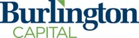 Burlington Capital Properties