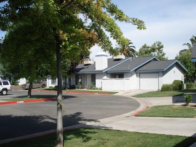 Property Tour Photo 18