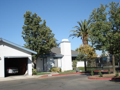 Property Tour Photo 16