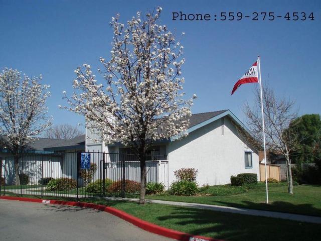 Property Tour Photo 1