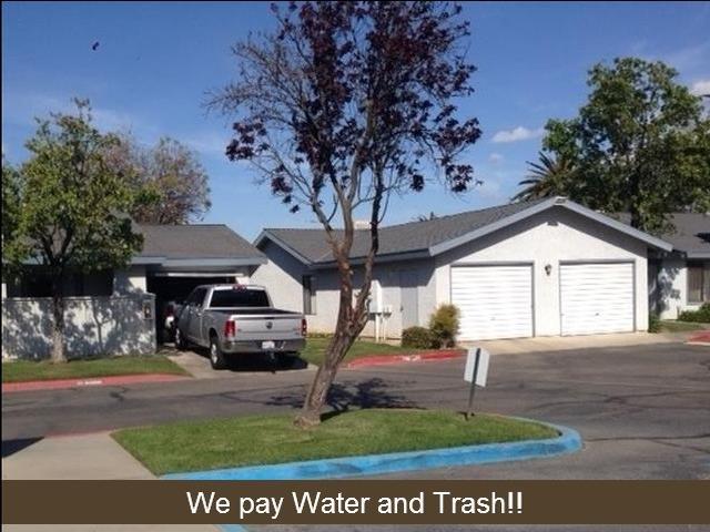 Property Tour Photo 4