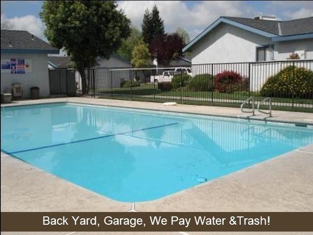 Property Tour Photo 29