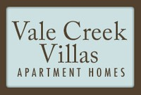 Vale Creek Villas Apartments