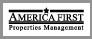America First Properties Management